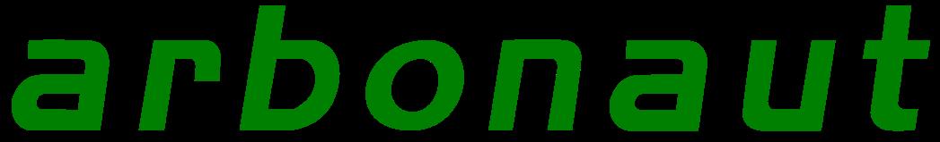 Arbonaut