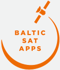Baltic Sat Apps